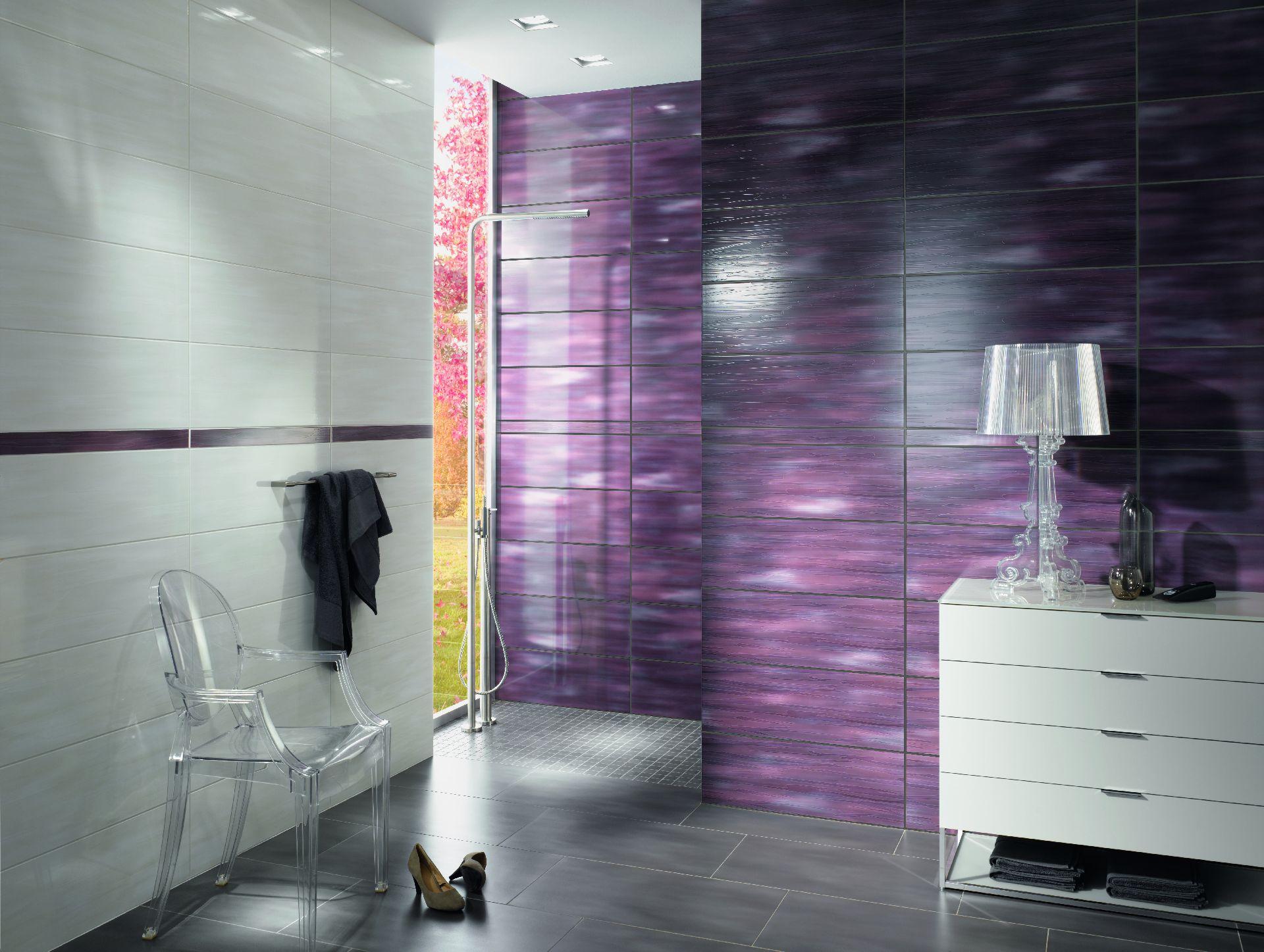 fliesen fuchs baugesellschaft mbh. Black Bedroom Furniture Sets. Home Design Ideas