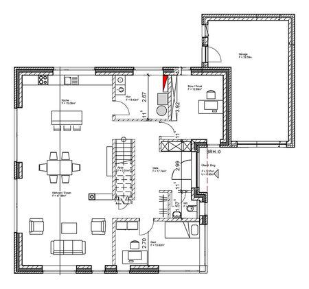 einfamilienhaus dg ausgebaut in 25337 elmshorn fuchs. Black Bedroom Furniture Sets. Home Design Ideas